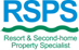 RSPS (Resort and Second-Home REALTORS)