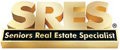 SRES (Seniors Real Estate Specialists)